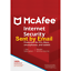 Mcafee-Internet-Security-2020-Unlimited-Devices-1-Year-2019-Donwload-Version thumbnail 1