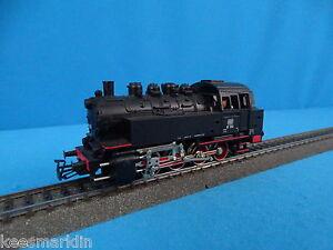 Marklin-30321-DB-Tenderlok-Br-81-black-version-10-DELTA