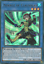 YuGiOh-DUEL-POWER-DUPO-CHOOSE-YOUR-ULTRA-RARE-CARDS miniature 66