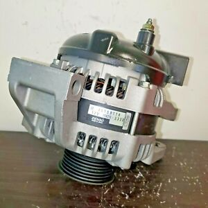 Cadillac-Seville-V8-4-6L-2001-2002-2003-2004-OEM-Reman-By-RR-Alternator