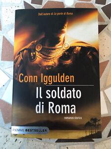 IL-SOLDATO-DI-ROMA-DI-CONN-IGGULDEN-PIEMME