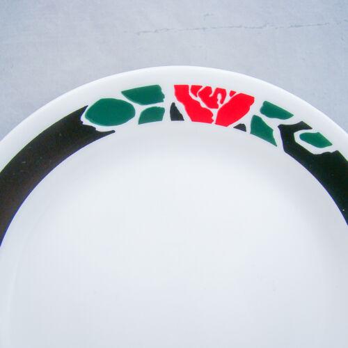 Corning Corelle MADRID Salad Plate s
