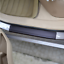 4x-Carbon-Fibre-3D-Car-Door-Sill-Scuff-Protector-Plate-Sticker-Cover-Tool-UK thumbnail 7