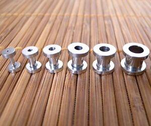 Orecchino-Dilatatore-Acciaio-316L-Piercing-orecchini