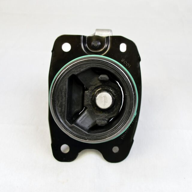 25959114 Holden Captiva Front L Engine Mount 07-10 for Chevy Cadil ...