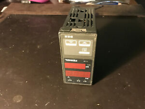 FENWAL-Model-922-Temperature-Controler