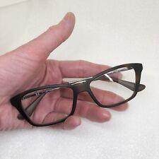 4fbef0248a26bd item 6 Ray-Ban Junior RX Eyeglasses RB 1540 3616 Matte Tortoise Silver  Frame 48•14•130 -Ray-Ban Junior RX Eyeglasses RB 1540 3616 Matte Tortoise Silver  ...