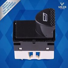 Электрическая Кнопка Переключения Передняя Левая Дверь для Fiat Siena Albea