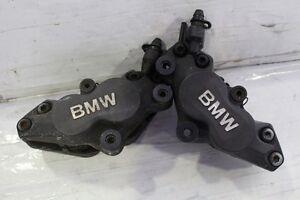 Pliers-Front-Brake-BMW-R-1150-GS-1999-2003-Bremszange-Front-Brake-Calipers