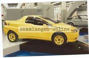 FIAT-Punto-COGGIOLA-Design-Auto-Automobil-Fotografie-Foto-Pressefoto