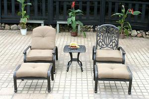Elisabeth-5pc-set-patio-chaise-lounge-chairs-cast-aluminum-outdoor-furniture