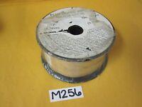 2lb Spool Flux Cored Wire Aws A5.20 E71t-gs .030 Diameter