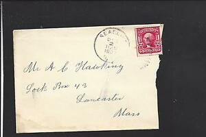 SEA-CLIFF-NEW-YORK-COVER-1907-319-NASSAU-CO-OP
