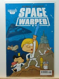 Space-Warped-1-Variant-Edition-Kaboom-Comics-CB8717