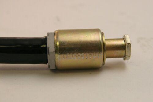 Ford OEM Motorcraft new IPR valve 7.3 Power Stroke Turbo Diesel CM5013 F81Z9C968