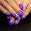 Hemway-SUPER-CHUNKY-Ultra-Sparkle-Glitter-Flake-Decorative-Craft-Flake-1-8-034-3MM thumbnail 381