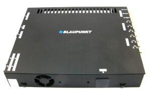 BLAUPUNKT-ENDSTUFE-fuer-Chicago-IVDM-7003-7607004504-86019003011-Verstaerker