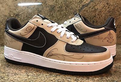 Nike Air Force 1 LA '03