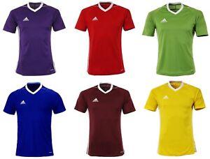 54845f52b5 A imagem está carregando  Juventude-Adidas-Tiro-17-formacao-de-Futebol-Climacool-