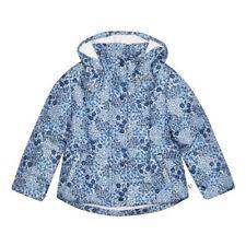 Debenhams Girls&39 Coats Jackets and Snowsuits 2-16 Years | eBay