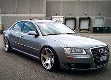 """19"""" MRR VP3 Wheels Set For Audi A4 A5 A6 A8 19x9.5 Inch Concave Rims Set of 4"""