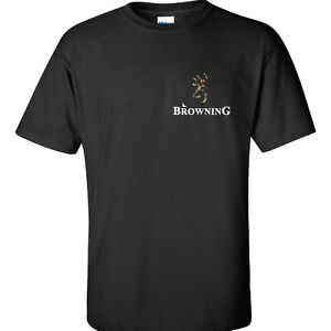 Browning Shirts For Men