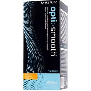Matrix-Opti-Smooth-Smoothing-System-Pro-Keratin-CHOOSE-YOUR-TYPE