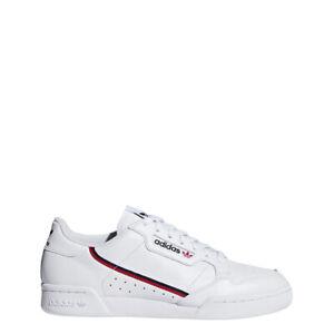Details about New Adidas Men's Originals Continental 80 Shoes (G27706) Men US 12 = Eur 46 23