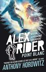 Point Blanc by Anthony Horowitz (Paperback, 2015)
