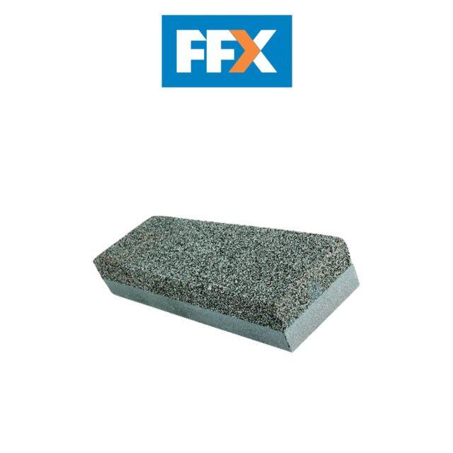 FERM BGA1057 Grind Stone