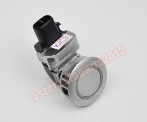 Parking Sensor 8934152020 for Toyota Camry ACV30 MCV30 Corolla ZZE122 Vios NCP42