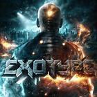 Exotype von Exotype (2014)