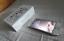 iPhone-5S-Gold-White-16GB miniatuur 3