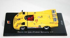 1-43-PORSCHE-908-TURBO-WINNER-NURBURGRING-1976-JOEST-KRAUS-SPARK-MODELS