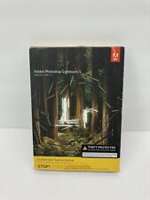 Photoshop Cs5 Extended Student And Teacher Edition For Sale