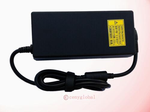 24V 4 Prong Pin AC//DC Adapter For APEX//Marantz LCD//TV//TFT Monitor Power Charger