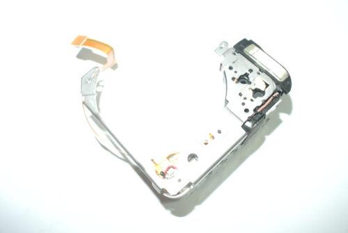Canon PowerShot G11  FLASH/SPEAKER ASS'Y Replacement repair part BH0059