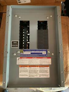 3 phase breaker panel wiring square d nq 100 amp main breaker 208 120v 3 phase 4 wire 18  square d nq 100 amp main breaker 208