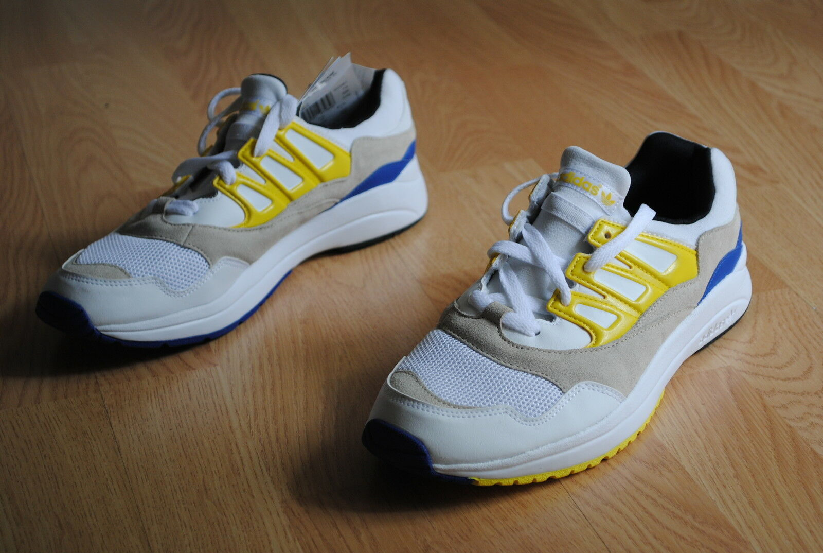 adidas Torsion Allegra W 36,5 37 38,5 40 41  Vintage zx adistaR la trainer