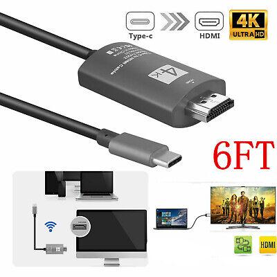 Gimax Teradek Bond ARRI Alexa Camera Power Cable lemo 2 Pin Right Rngle Male to right angle 2 Pin 18 inches