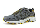 Fila Headway 7 Men Round Toe Synthetic Trail Running