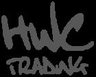 hwciconicprints