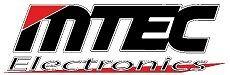MTEC-ELECTRONICS