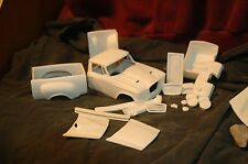 1960 studebaker champ old styles bed stock or custom