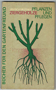 Jaentsch-Miessner-Pflanzen-und-Pflegen-von-Ziergehoelzen