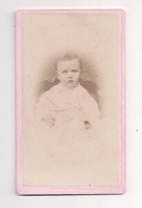 Vintage-CDV-Young-Child-Photo-by-A-B-Carr-Orono-Maine