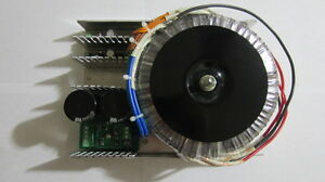 PS-5N30-500W-30V-16A-Peak-25A-Stepper-Motor-Antek-Linear-Power-Supply