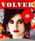 Volver With Penelope Cruz Blu-ray Region 1 043396190580