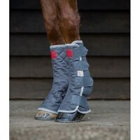 Equilibrium Therapy Horse Magnetic Chaps - Pair