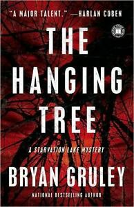 The-Hanging-Tree-A-Starvation-Lake-Mystery-Starvation-Lake-Mysteries